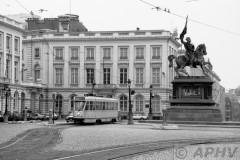 aphv-1026-19038-25-2-1984-mivb-7064-lijn-94-paleisplein-brussel