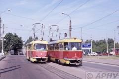 aphv-1031-050713-zhitomir-t3-16-en-1-lijn-5-depot--02