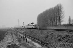 aphv-1035-19125-23-3-1983-ns-de-2-nabij-elst-aansluiting