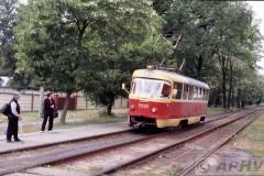 aphv-1050-kiev-5924-lijn-12-sanatorium-boslijn--11-6-2004