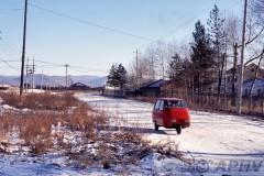 aphv-1096-011128-china-ganhe-drieradmotorfahrzeug-28-11-2001
