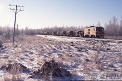 aphv-1110-011201-china-zhanhe-down-the-line-diesel-freight-near-former-passenger-station-762-mm--01-12-2001