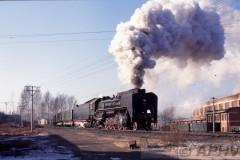 aphv-1128-china-changan-qj3538-met-g-tr-passeerd-depot-4-12-2001