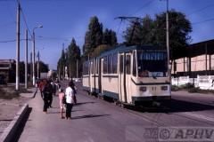 aphv-1154-braila-83-tak-lijn-23-naar--metalurgica-23-9-2003
