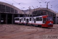 aphv-1158-bucaresti-025-line00-depoul-bucarestii-noi-25-9-2003