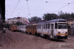 aphv-1167-bucaresti-depoul-victoria-6047-and-other-electroputere-4x-25-9-2003