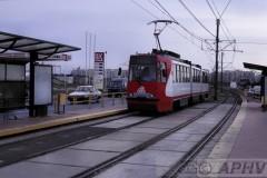 aphv-1170-bucaresti-316-line41-rapid-tramway-25-9-2003