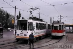 aphv-1173-bucaresti-terminus-line21-pasaj-colentina-with-numberless-2x-museum-car-25-9-2003