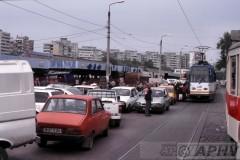 aphv-1174-bucaresti-street-scene--center--25-9-2003
