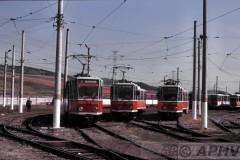 aphv-1176-resita-04-21-47--ex-bvg-depoul-14-9-2003