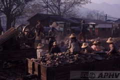 aphv-1204-030226-myanmar-namtu-arbeiders-of---26-2-2003