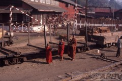 aphv-1205-030226-myanmar-namtu-bedelmonniken04