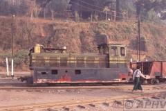aphv-1207-030226-myanmar-namtu-mines-no303--26-2-2003