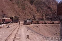 aphv-1210-030226-myanmar-namtu-mines-rly-mine2-km39-2x-dieselloc-26-2-2003