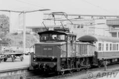 aphv-1226-13345--11-6-1980-db160-003-rangeerd-heidelberg-hbf--