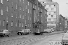 aphv-1232-12327--31-1-1980-ulm--werk--motorwagen-a2--