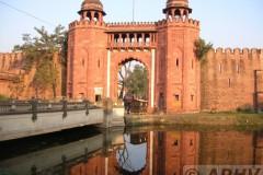 aphv-1262-dscn1960-13-12-2005-darbhanga