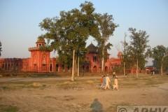 aphv-1265-dscn1963-13-12-2005-darbhanga
