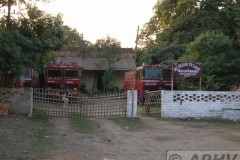 aphv-1266-dscn1964-darbhanga-13-12-2005-fire-station