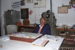 aphv-1268-dscn1949-13-12-2005-mr-r-n-jha-station-master-jaynagar-e-c-rly