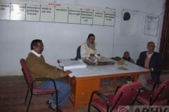 aphv-1270-dscn1951-13-12-2005-jaynagar-st-staff-ec-rly