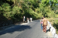 aphv-1277-dscn2009-darjeeling-line-road-crew-by-mahanadi