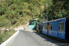 aphv-1278-dscn2011