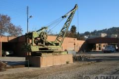 aphv-1281-dscn1808-9-12-2003
