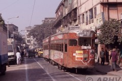 aphv-1295-051219-ctc-461-line-25-into----street-kolkata-3b03
