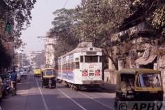 aphv-1296-051219-ctc-560-line-22-into----street-kolkata-202