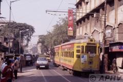 aphv-1297-051219-ctc-line-22-into----street-kolkata-201