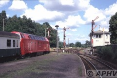 aphv-130-db219-152-basdorf-kbs20027--2-8-1997