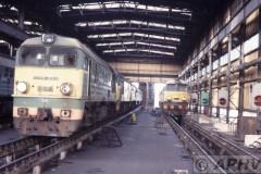 aphv-1310-010918-pkp-breedspoor-depot-zamosc-st44-2015--18-9-2001