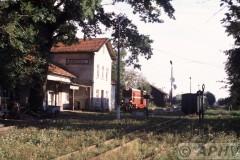 aphv-1317-010920-pkp-kanczuca-station-lijn119-km15-loc-bx00-rangerend-20-9-2001