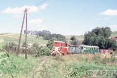 aphv-1323-010920-pkp-lijn119-vlak-voor-jawornik-polski--km32---20-9-2001