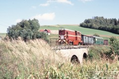 aphv-1324-010920-pkp-lijn119-vlak-voor-jawornik-polski--km32--20-9-2001
