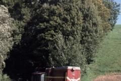 aphv-1325-010920-pkp-lijn119-z-toegang-enige-smalspoortunnel-in-polen-20-9-2001