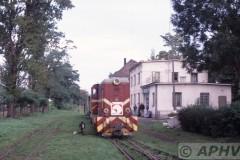 aphv-1327-010920-pkp-przeworsk-wask-lijn119-startpunt-20-9-2001