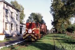 aphv-1328-010920-pkp-przeworsk-wask-lijn119-nu-privat---20-9-2001-zon