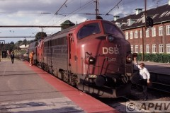 aphv-132-dsb-1147-in--fredericia-31-7-1997