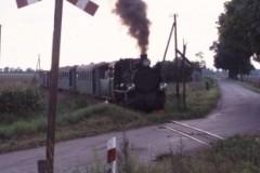 aphv-1349-010915-pkp-lijn-319-nabij-zaniemysl-px48-1756--15-9-2001