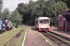 aphv-1353-010915-pkp-mbdx2-228-lijn353-eindstation-smigiel---15-9-2001