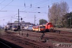 aphv-1358-030928-mav-depot-szolnok--overzicht-28-9-2003