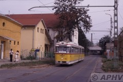 aphv-1382-030929-miskolc-100-museum-car-the-double-track-depot-connection-29-9-2003