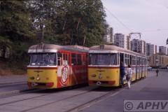 aphv-1383-030929-miskolc-151-en-161-lijn2-szent-anna-ter-29-9-2003