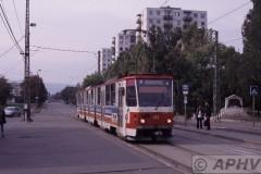 aphv-1384-030929-miskolc-203-lijn1-nabij-szent-anna-ter-29-9-2003