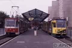 aphv-1385-030929-miskolc-210-en-214-terminus-lijn-1-miosgyor-29-9-2003