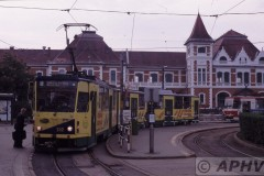 aphv-1387-030929-miskolc-station-tiszai-pu--202-lijn1-29-9-2003