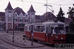 aphv-1388-030929-miskolc-station-tiszai-pu-180-lijn2-ex-wien-29-9-2003
