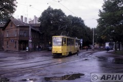 aphv-139-tallinn-kt4-96-lijn1-russische-wijk--23-8-2003